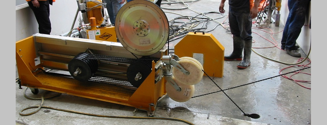 combined_saw_cutting_1